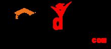studentjos logo