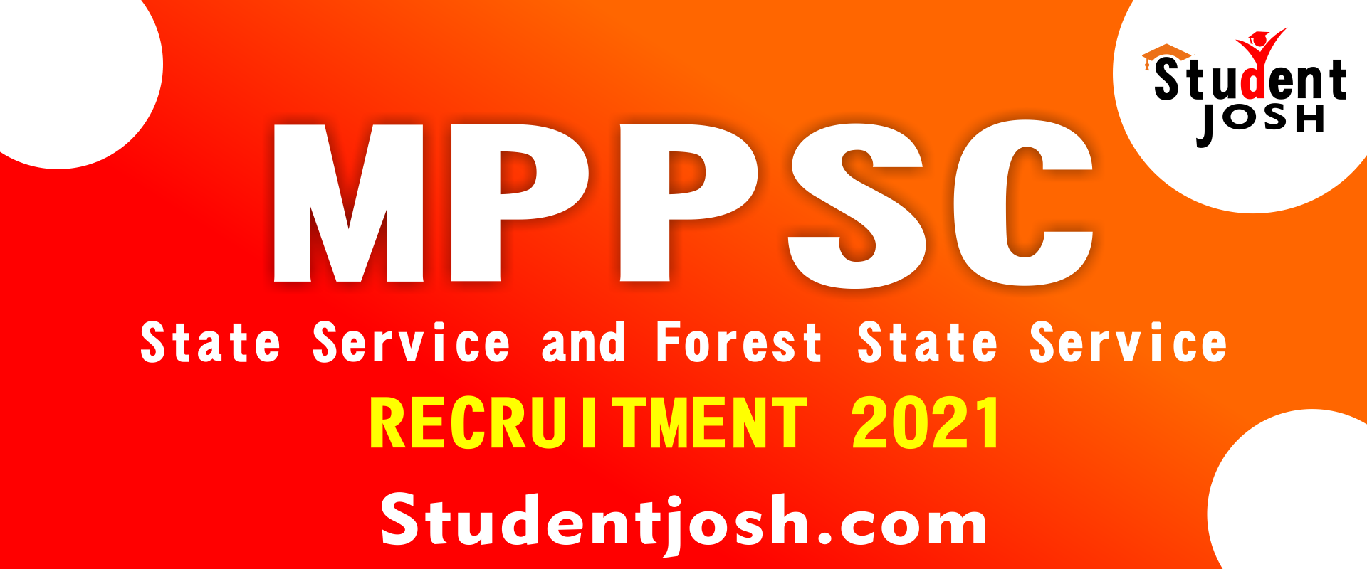 State-Service-and-Forest-State-Service-Madhya-Pradesh-MPPSC-Exam-Online-Form-2021-Apply-now