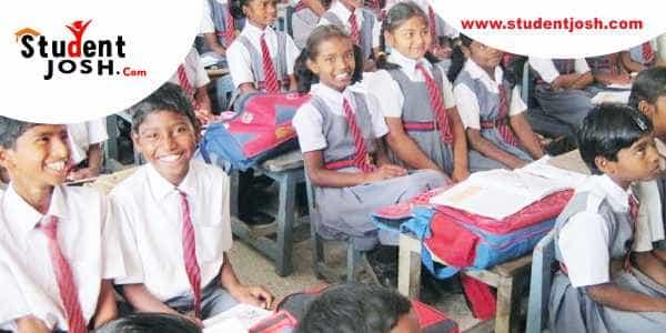 Latest new Up School Reopening News 8 तक के स्कूल 4 अप्रैल यानी रविवार तक बंद रहेंगे
