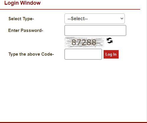 Uttar Pradesh Vivah Anudan Scheme how to login