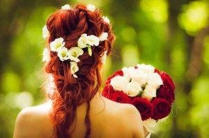 किस देश में भाई-बहन आपस में शादी करते हैं